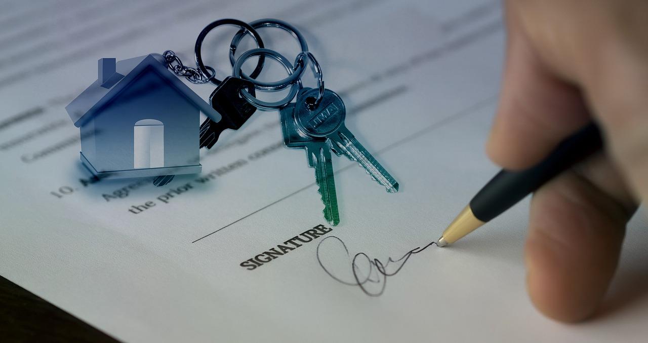 10 conseils utiles pour la construction d'une maison