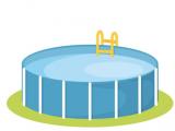 Comment bien choisir sa piscine pas chère : les astuces