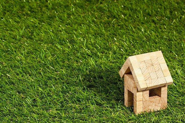 Les avantages de faire construire sa maison