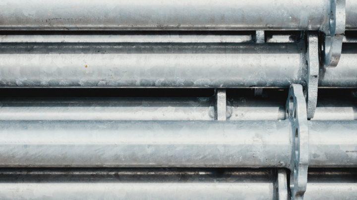 Qu'est-ce que le vide industriel ? À quoi sert-il ?
