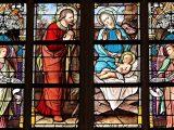 Les saints du jour viennent-ils tous de la religion chrétienne?