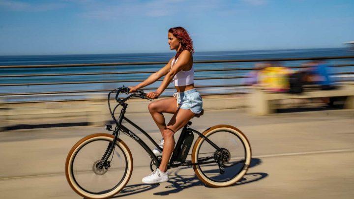 Comment louer un vélo dans le nord de la France ?